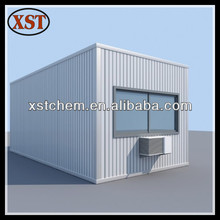 shipping container house price competitive price in china