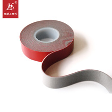ISO9001&SGS China Quality Supplier Acrylic Adhesive and Double Sided Adhesive Side 3M VHB Heavy Duty Mounting Tape 5962