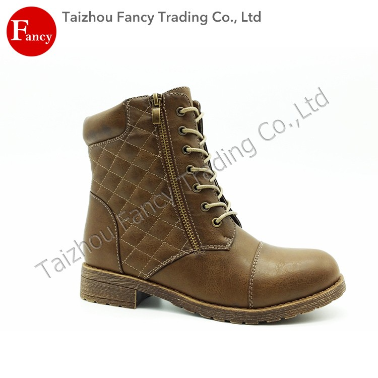 European Style Design 2015 Winter Shoes 2014 Fashion Ladies Winter Boots