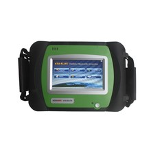 Fast Shipment Original AUTOBOSS V30 Elite Diagnose Scanner Update Online AUTOBOSS V30 Elith Diagnostic Tool For Sale