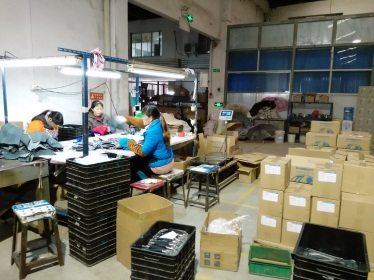 Packing (Cookware Parts, Kitchenware)