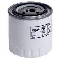 W 920/38 GM oil filter