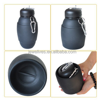 kids water bottle,promotional water bottle,silicone water bottle