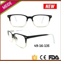 Wholesale Fashionable Cp Gentleman Eyeglass Frame