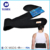 Hot pack back pain relief Magic Gel Back Pain heating pad Click Heat Pack with back pain heat belt
