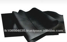 green rubber compound