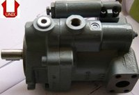 PVS16-A-1-F-R-10 variable displacement hydraulic pumps