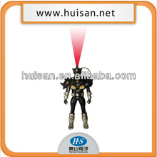 custom promotional gifts cheap led keychain light cheap