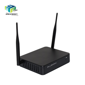 CG314 high speed, low price ethernet over coaxial Cable modem Docsis 3.0/2.0 Mini cmts to replace eoc modem
