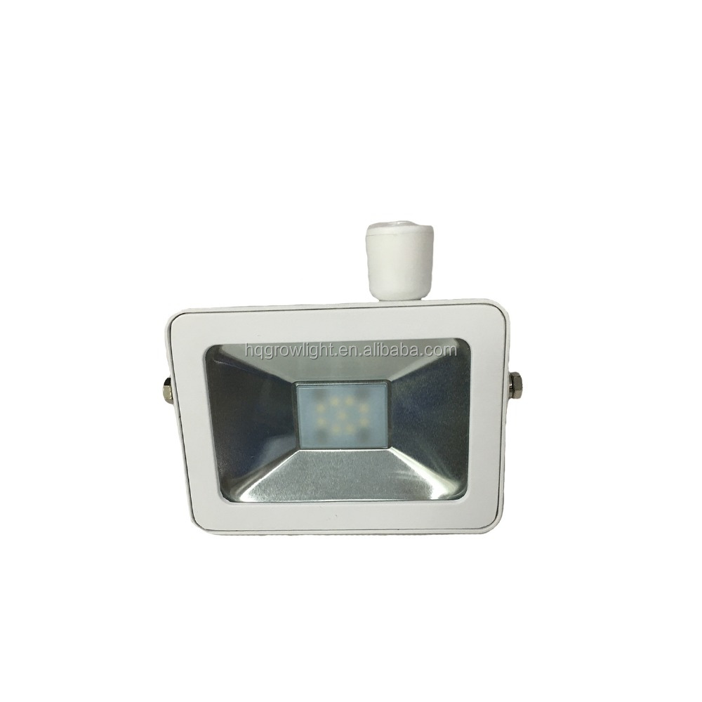Factory Price P66 Outdoor SMD LED 100W CE RoHS Approved Led Flood Light Wiring Diagram  sc 1 st  Vet Research : smd led wiring - yogabreezes.com