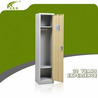 Vertical door design locker Enter web browsing products