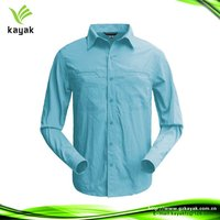 Lastly Design Party Wear Shirt for Men