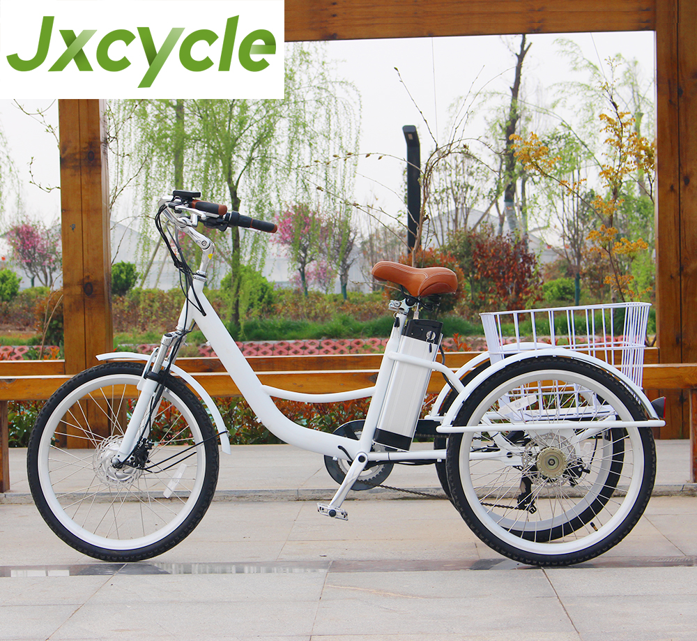 bicycle factory in china bicycle buy sell buy a bicycle in China