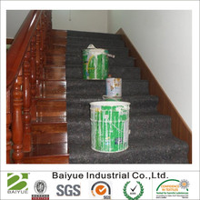 Paint felt/mat uesd to protection floor