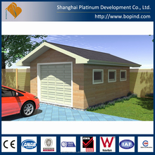 portable car parking shed