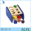 Direct selling cheap child wood mini furniture toys