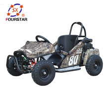 Top quality kid racing go kart bodies