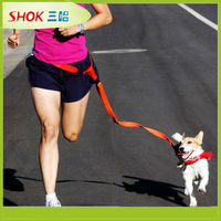 hot new products for 2014 dog leash lock