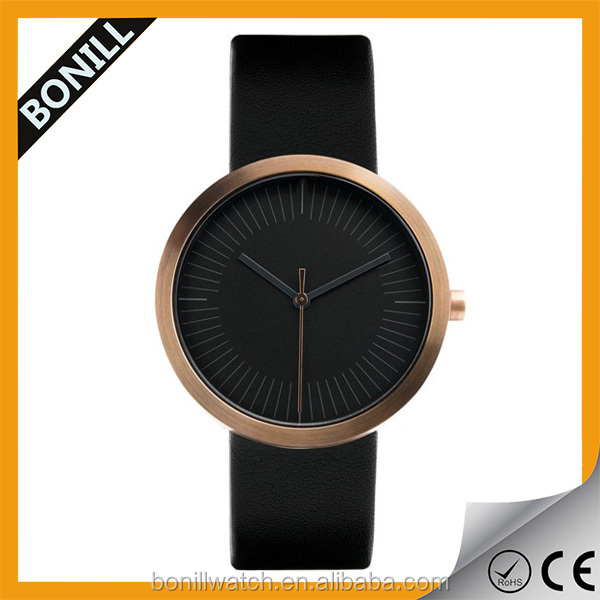 Vogue Quartz Best price Wholesale Watch Custom Logo Luxury Watches