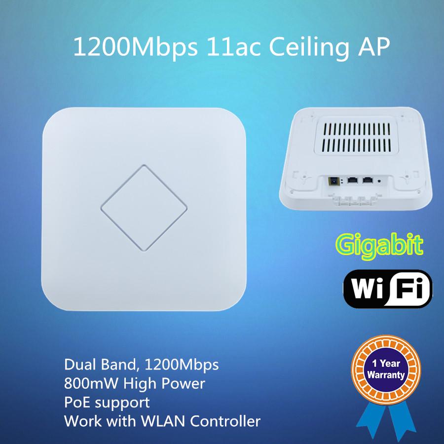 3km Wireless Router Bridge Point to Point WiFi for CCTV Long range ...