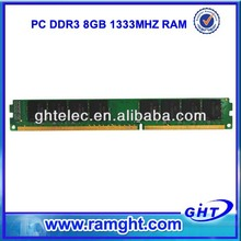 For sale 8gb 1333mhz ram memory computer ddr3 mother boards