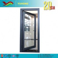 Best Selling Economical Price Low french casement window