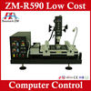 ZM-R590 bga rework /irda welder/SMD/mobile phone repair tool/soldering station