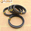 gantry hydraulic press machine SPGW seals /hydraulic jack SPGW seals/hydraulic motor SPGW seals