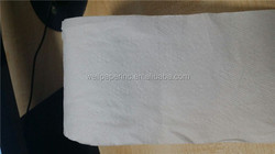 2 ply recycled tissue roll toilet paper hotsale for Latin America