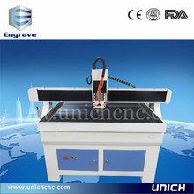 Low price 1200*1200*120mm cnc engraving machine/cnc router wood/cnc foam cutter