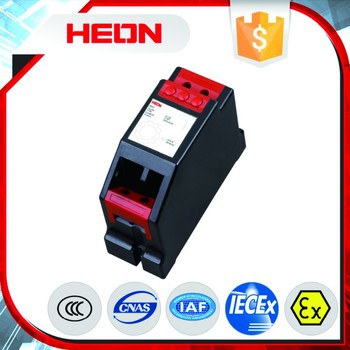 8057- Series explosion & corrosion-proof electric surge protector