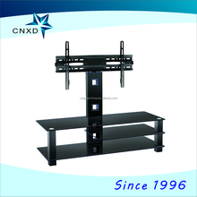 tempered glass for tv stand furniture hot sale in India C1260