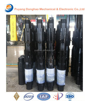 DHY221M oilwell swelling packer competitive price