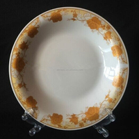 royal fine china plates/italian ceramic dinner plates, cheap ceramic plates/omega plates