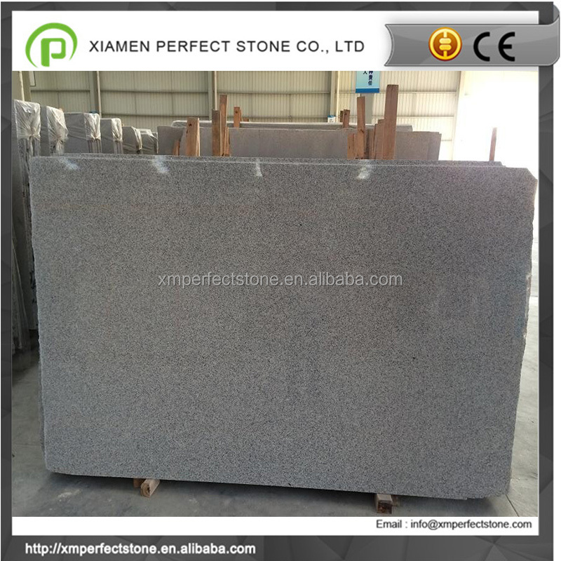 Granite discount for granite discount g 603