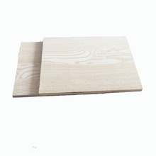 cheap white pine plywood for sale