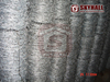 /product-detail/home-depot-wires-hot-dipped-razor-barbed-wire-price-for-sale-60467499035.html