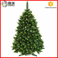 2016 hot selling new design christmas tree