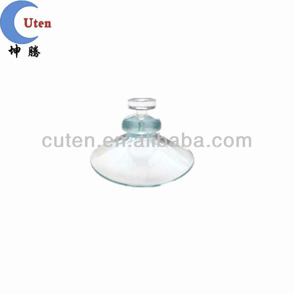 custom glass table suction cups