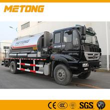 METONG EURO 3 Standard Asphalt Distributor trucks for sale