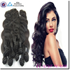 New Coming Large Stock Top Selling Factory Wholesale virgin malaysian wavy hair