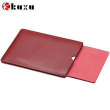 cheap Laptop Multi function Tablet case/sleeve bag