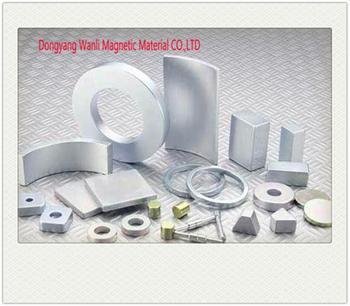 New design magnet supplier in manila adhesive magnet magnets for less with great price