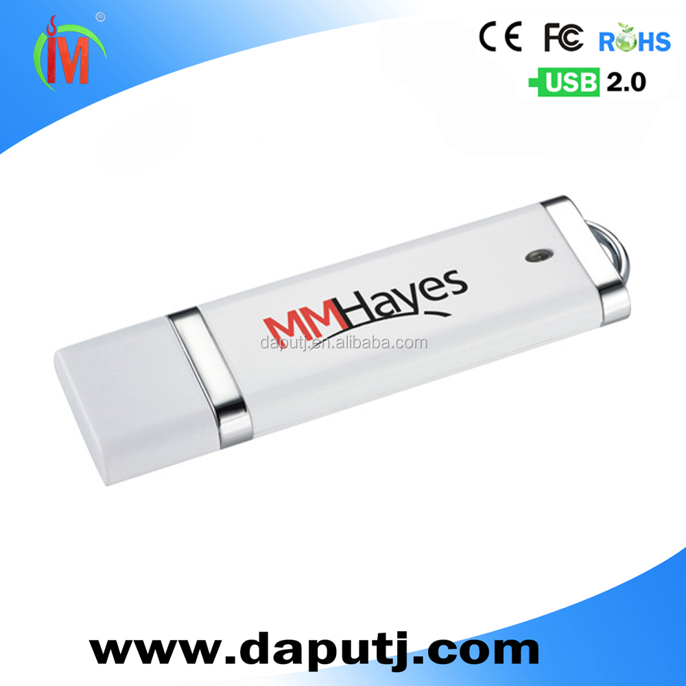portable usb flash drive hot usb memory stick lighter shape flash drive different color usb flash drive