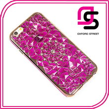 Cheap price fashion shockproof bling-bling phone case top taobao sourcing agents