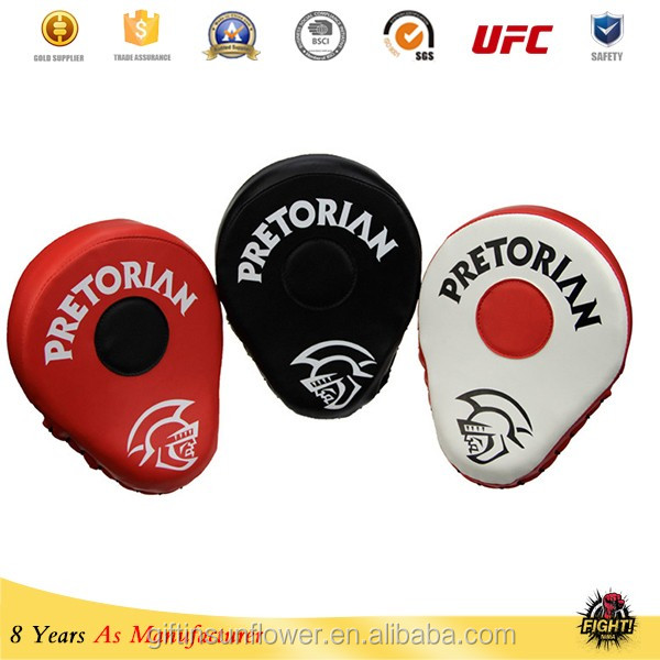 Wholesale!! New Boxing Mitts Training Focus Punch Pads