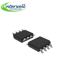 TLC072CDGN FAMILY OF WIDE BAND WIDTH HIGH OUTPUT DRIVE SINGLE SUPPLY OPERATIONAL AMPLIFIERS