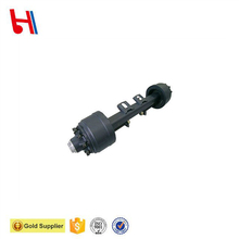 Widely Used American Type Trailer Axle