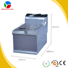 wholesale deep fryer friteuse/justa fryer/electric deep fat fryer