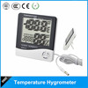 /product-detail/hot-selling-best-digital-indoor-thermometer-barometer-1877598495.html